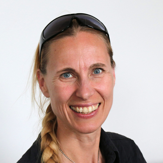 Ann Rolander